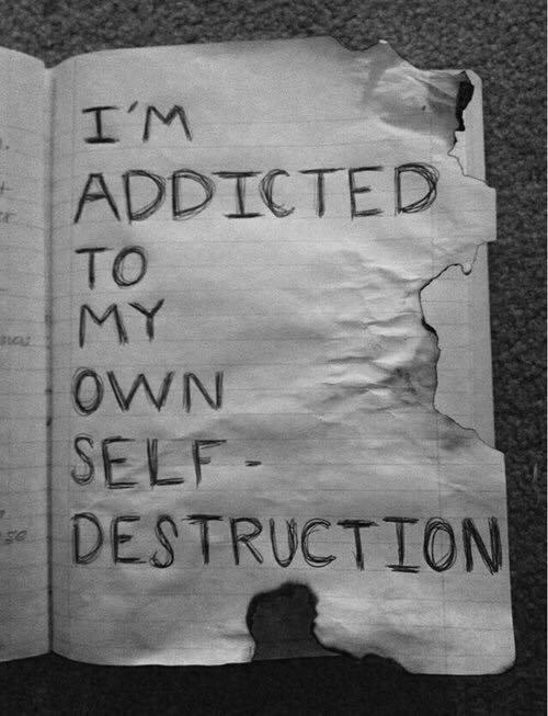 adicted1