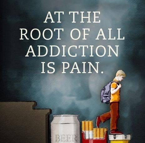 adicted11